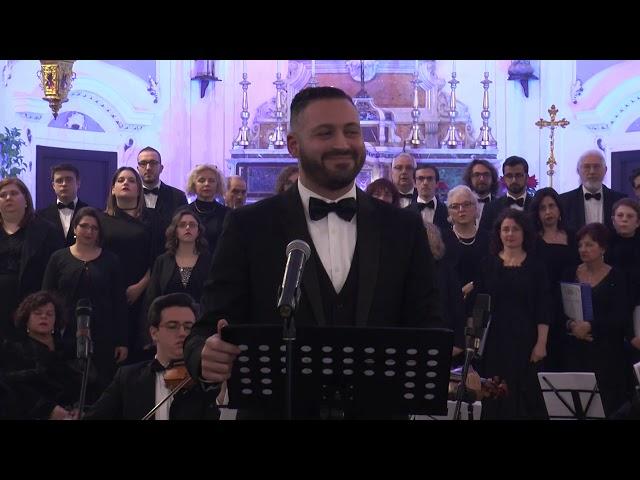 Concerto dell'Epifania HD audio migliorato   06012020