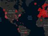 coronavirus-mappa-contagi-650×392