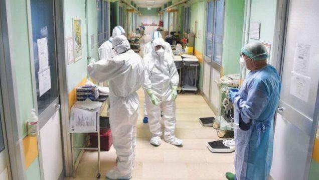 coronavirus-ospedale-1200-690×362
