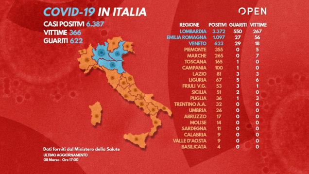 mappa-coronavirus-2020-03-08_ore-1700_open-1280×720