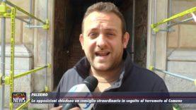Medianews 02/03/20 1a edizione