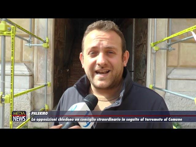 Medianews 02/03/20 2a edizione