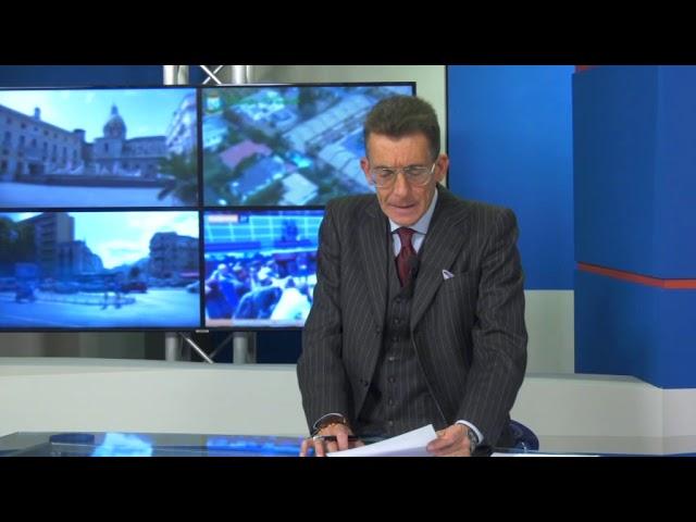 Medianews 03/03/20 2a edizione