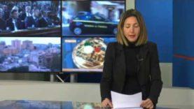 Medianews 09/03/20 1a edizione