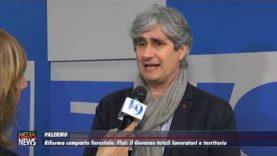 Medianews 12/02/20 1a edizione
