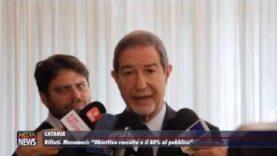 Medianews 13/01/20 1a edizione
