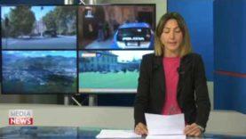 Medianews 14/03/20 1a edizione