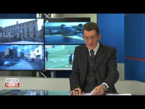 Medianews 14/03/20 2a edizione