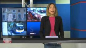 Medianews 15/03/20 2a edizione