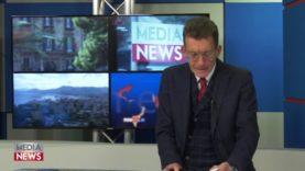 Medianews 16/03/20 2a edizione