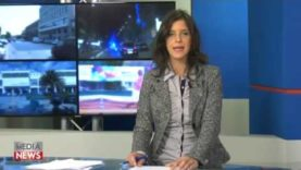Medianews 17/03/20 1a edizione