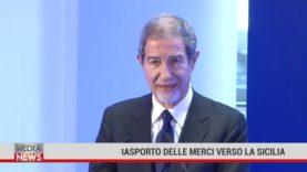 Medianews 17/03/20 2a edizione