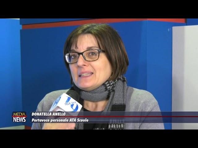 Medianews 29/02/20 1a edizione