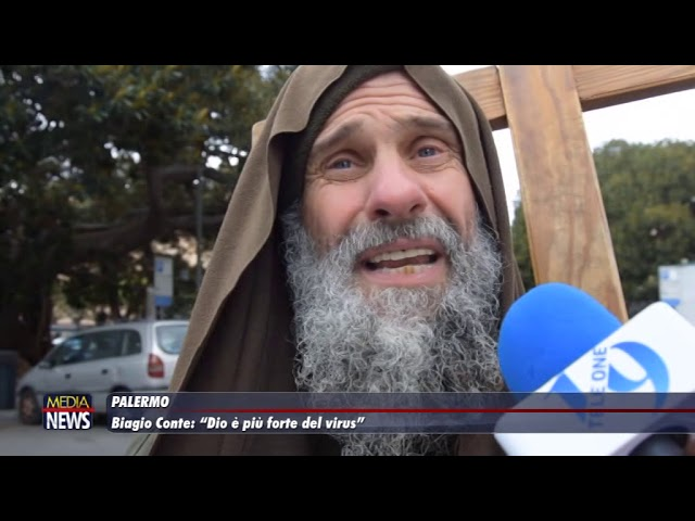 Medianews 29/02/20 2a edizione
