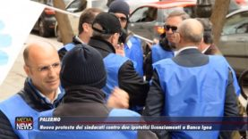 Medianews 31/01/20 1a edizione