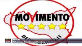 Palermo, processo firme false M5s: dodici condannati e due assolti