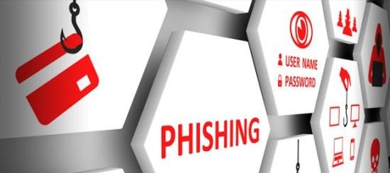 phishing-550x-245