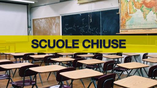 scuole-chiuse-marzo-aprile