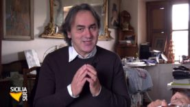 Sicilia Sera 30/12/2019 – Filippo CUCINA intervista Angelo BONELLI Coordinatore Nazionale dei VERDI
