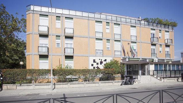Maria-Eleonora-Hospital-di-Palermo