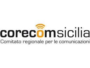 corecom_sicilia_logoQ-291×220