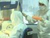 coronavirus-221-2-2020021