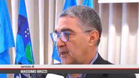 Coronavirus. Uil, rilanciare l'economia in Sicilia