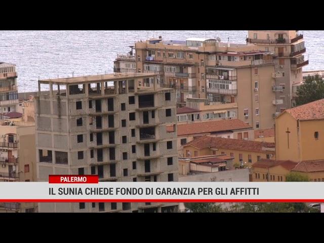 Il Sunia chiede fondo di garanzia per gli affitti