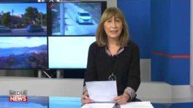 Medianews 02/04/20 1a edizione