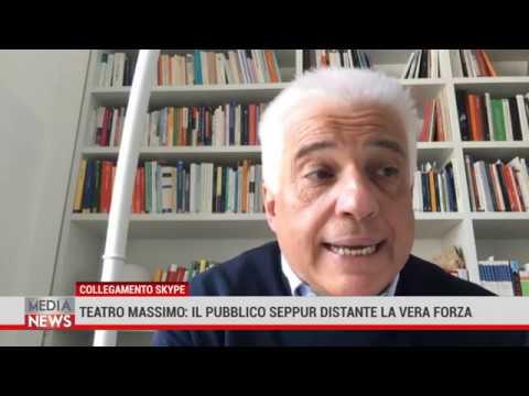 Medianews 02/05/20 1a Edizione