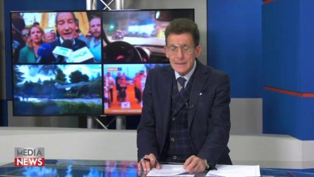 Medianews 04/04/20 2a edizione