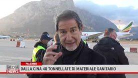 Medianews 06/04/20 1a edizione