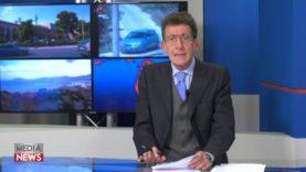 Medianews 07/04/20 2a edizione