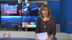 Medianews 09/04/20 1a edizione