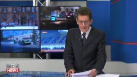 Medianews 09/04/20 2a edizione