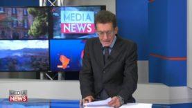Medianews 11/04/20 2a edizione