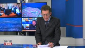 Medianews 13/04/20 2a edizione