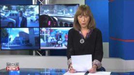 Medianews 18/03/20 1a edizione