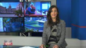 Medianews 18/04/20 1a edizione