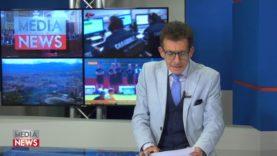 Medianews 18/04/20 2a edizione