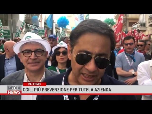 Medianews 20/03/20 2a edizione