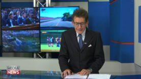 Medianews 21/04/20 2a edizione