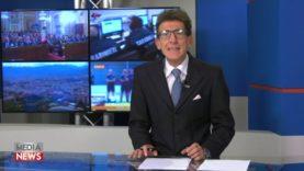 Medianews 22/04/20 2a edizione