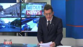 Medianews 24/03/20 2a edizione