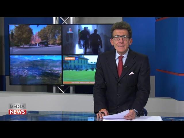 Medianews 24/04/20 2a edizione