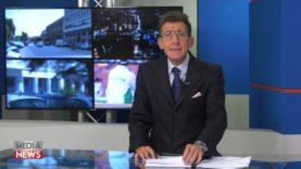 Medianews 25/03/20 2a edizione