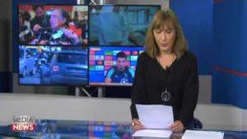 Medianews 25/04/20 1a edizione