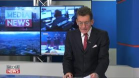 Medianews 26/03/20 2a edizione