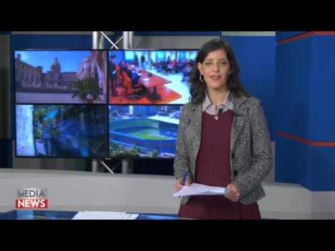 Medianews 26/04/20 1a edizione