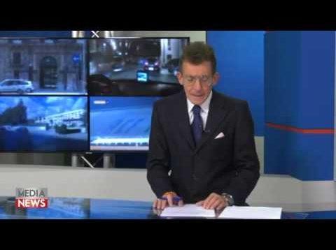 Medianews 27/03/20 2a edizione